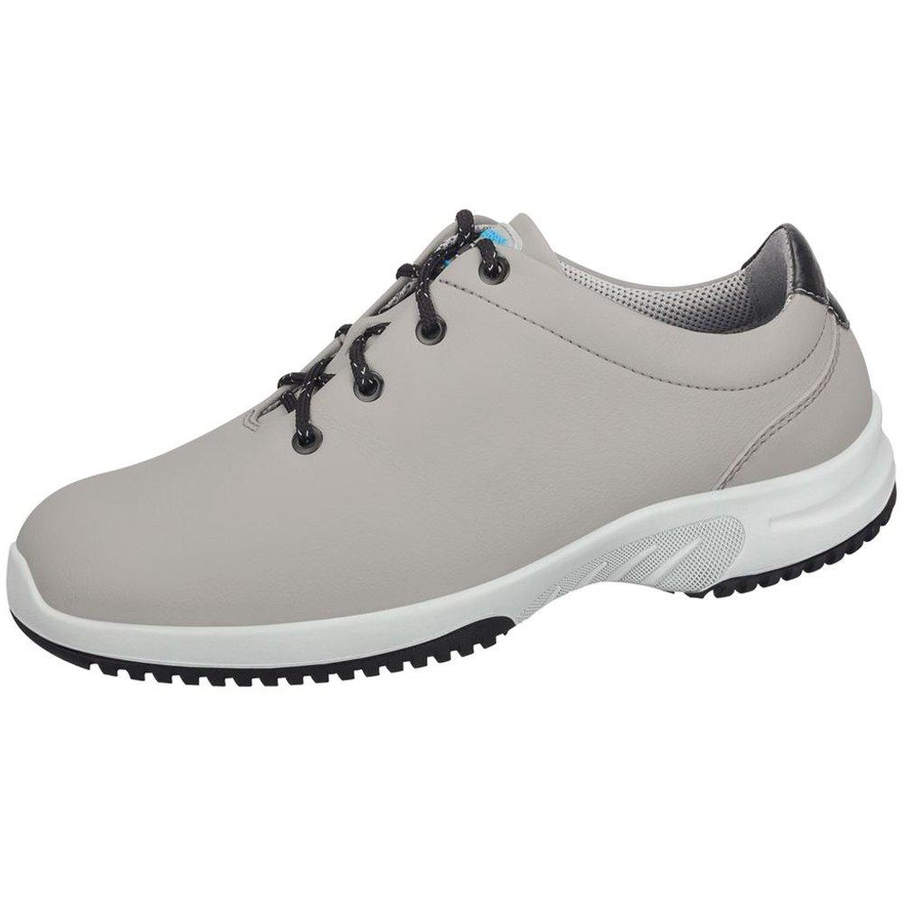 Abeba –  6785 'uni6 Profesional bajo Zapatos