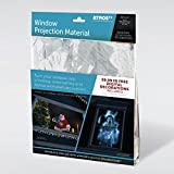 AtmosFX Window Projection Material