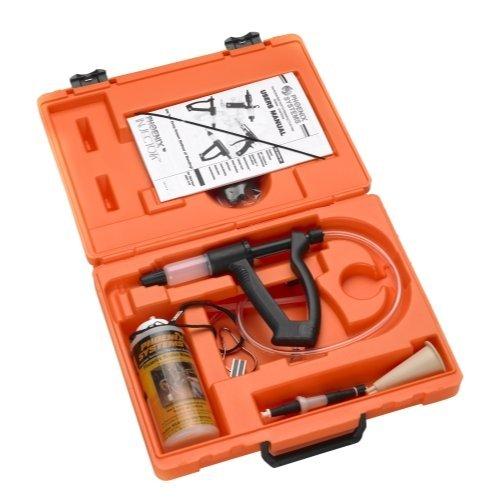 Phoenix Systems V12-205 Injector Brake Bleeder Kit PS V12-205