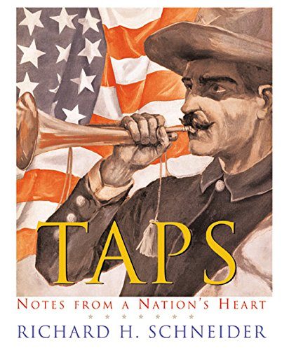 Download Taps: Notes from a Nation's Heart ebook