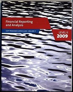 CFA Institute Books | List of books by author CFA Institute