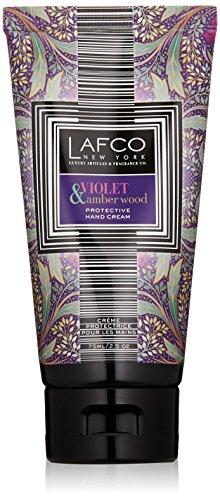 Violet Hand Cream