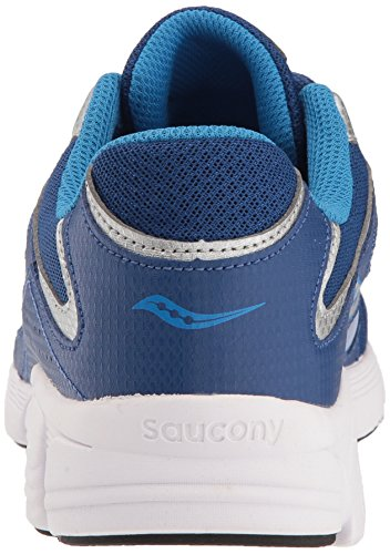 Sauconykotaro blue Ragazzino Blu Unisex Eu Xw 18 Kotaro 4 bambini fPwgFrfq