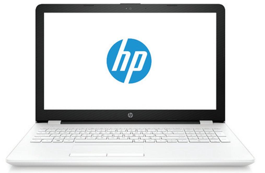 TALLA 4 GB de RAM. HP 15-BW049NS - Ordenador portátil de 15.6