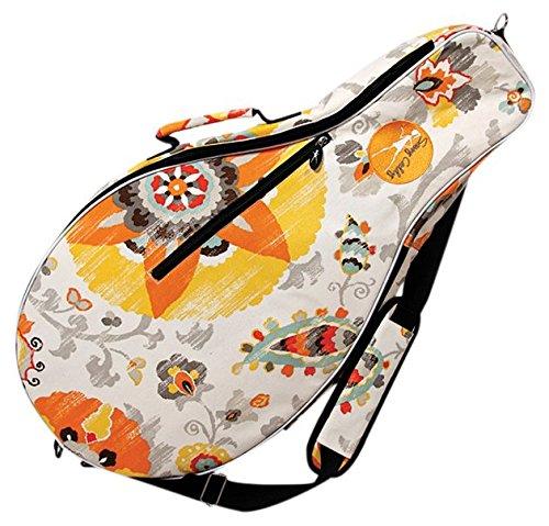 sassy-caddy-spunky-tennis-bag