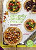 Honestly Healthy for Life, Natasha Corrett and Vicki Edgson, 1909342440