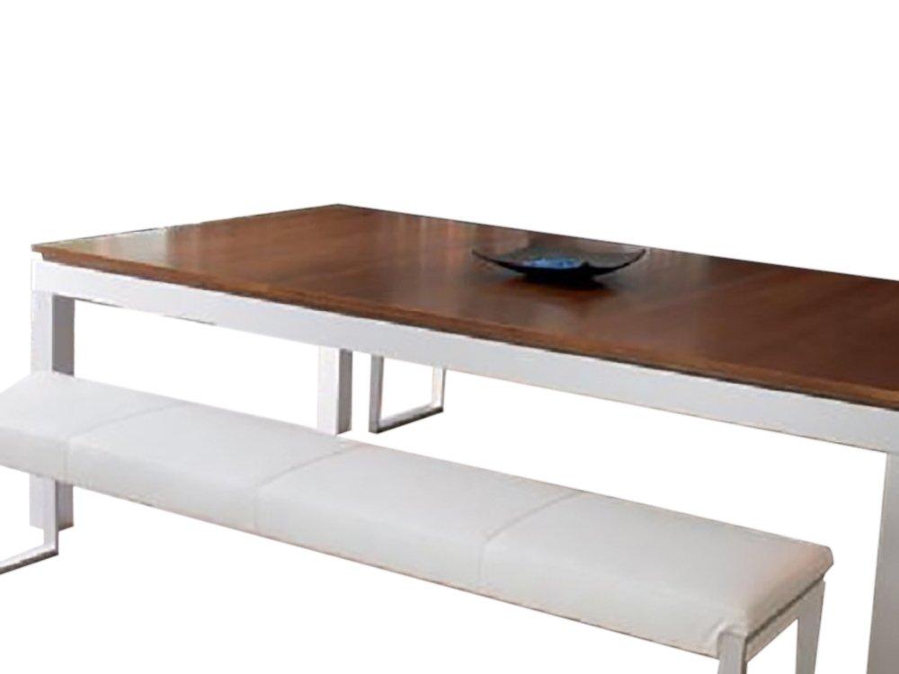 Fantastic Amazon Com Aramith Fusion Pool Table Stainless Steel Bench Creativecarmelina Interior Chair Design Creativecarmelinacom
