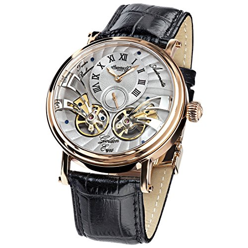 ingersoll-automatic-watch-open-heart-limited-edition-x-2999-golden-eyes-in1718rgy