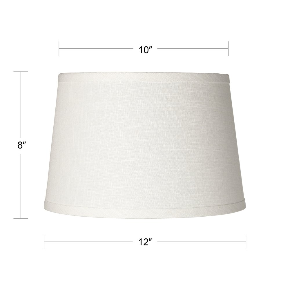 Amazon white floor lamps lamps shades tools - Amazon White Floor Lamps Lamps Shades Tools 52