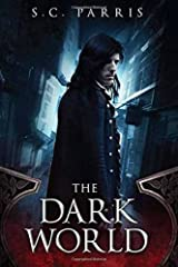 The Dark World (1) Paperback