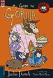 My Gran the Gorilla (Wacky Families)