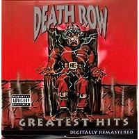 Death Row: Greatest Hits