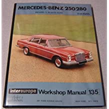 Amazon peter russek books biography blog audiobooks kindle mercedes benz 250280 series includes s se sl models from 1965 fandeluxe Images