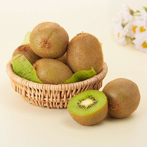 4 Pound (1816 grams) Kiwi fruit cut dried slices from Yunnan (云南猕猴桃干片) by JOHNLEEMUSHROOM RESELLER (Image #1)