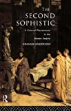 The Second Sophistic, Graham Anderson, 0415555019
