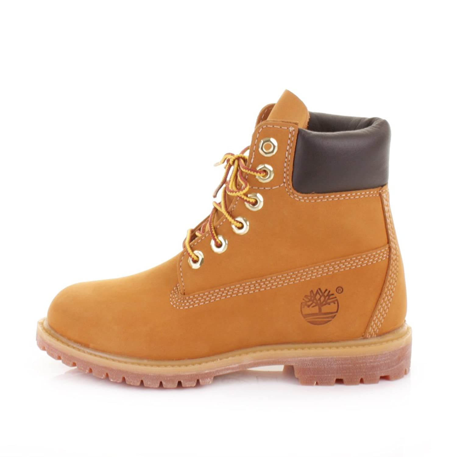 Bottes Timberland Pas Cher Noir Taille 4 LcBmj