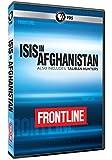 Buy Frontline: Isis in Afghanistan