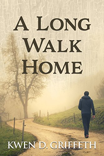 A Long Walk Home: Love, Time And Wrigley Field by Kwen D. Griffeth ebook deal