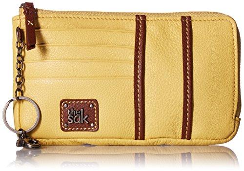 the-sak-iris-large-card-wallet-credit-card-holder