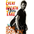Every Breath You Take (Billionaires in Disguise: Georgie and Rock Stars in Disguise: Xan, Book 1): A Contemporary Rock Star Romance