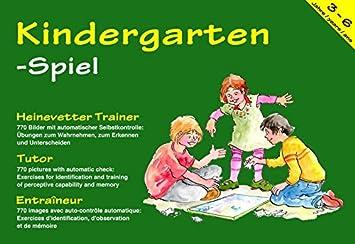 kennenlernen kennenlernen zum musikunterricht kindergarten spiele  Kennenlernspiele - Kennenlernspiele, Spiele zum Kennenlernen. Kennenlernspiele - Kennenlernspiele, Spiele zum Kennenlernen.