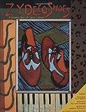 Zydeco Shoes, Alexandria Hayes, 1589802462