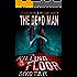 The Killing Floor (Dead Man Book 15)