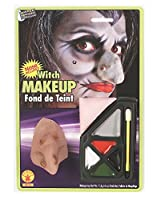 Rubie's Witch Makeup Kit