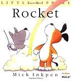 Rocket: [Little Kippers]