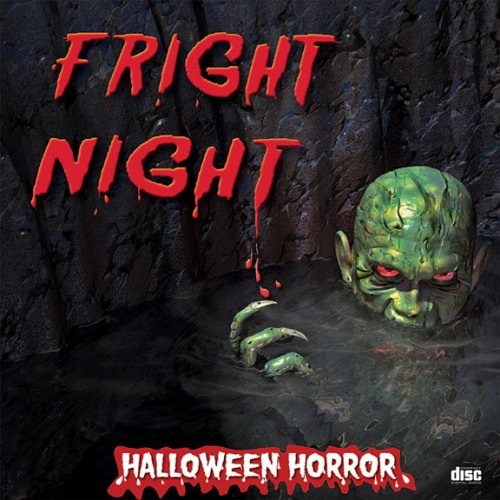 Fright Night]()