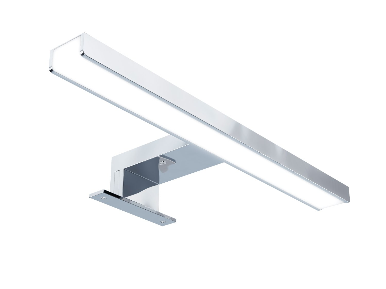 Starbath - Applique LED Silvia 30cm. Luminaire Salle de Bain