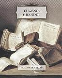 Eugenie Grandet, Honoré de Balzac, 1470090635