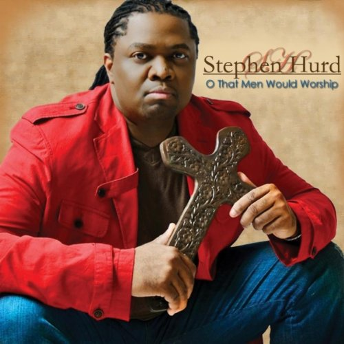 Victory By Stephen Hurd Feat Anthony Brown On Amazon