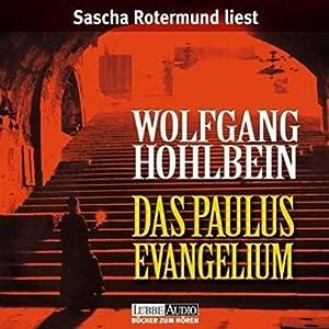 Das Paulus-Evangelium Audiobook