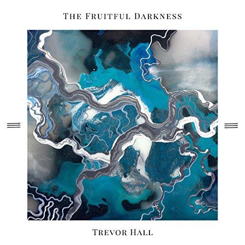 Fruitful Gift - The Fruitful Darkness