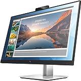 "HP E24d G4 23.8"" Full HD LCD Advanced Docking Monitor - 1920 x 1080 Full HD Display - in-Plane Switching (IPS…"