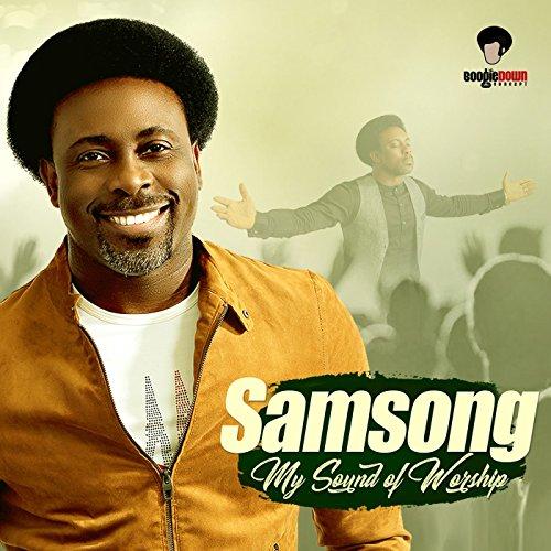 Samsong - My Sound of Worship 2017