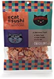 Cat Sushi Thick Cut 0.7oz