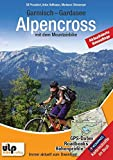 Garmisch - Gardasee: Alpencross mit dem Mountainbike