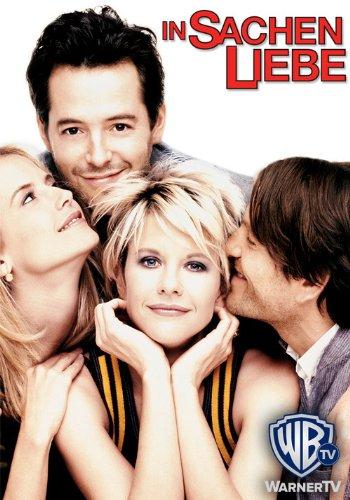 In Sachen Liebe Film