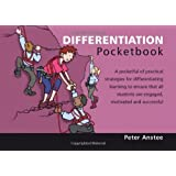Differentiation Pocketbook