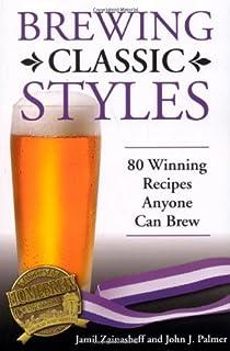 designing great beers pdf download free