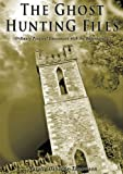 The Ghost Hunting Files, Natalie Osborne-Thomason, 1907126015