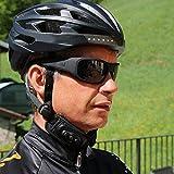 Bluetooth Sunglasses,Open Ear Wireless Sunglasses