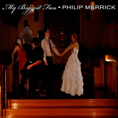 I Lost My Birth Certificate (At the D.M.V.) by Philip Merrick on ...