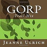 Gorp, Jeanne Ulrich, 057809620X