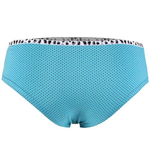Libella - Shorts - para mujer 3428