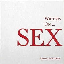Graphic description of sex poems