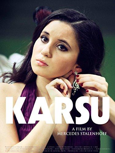 Karsu (The Best Turkish Singer)