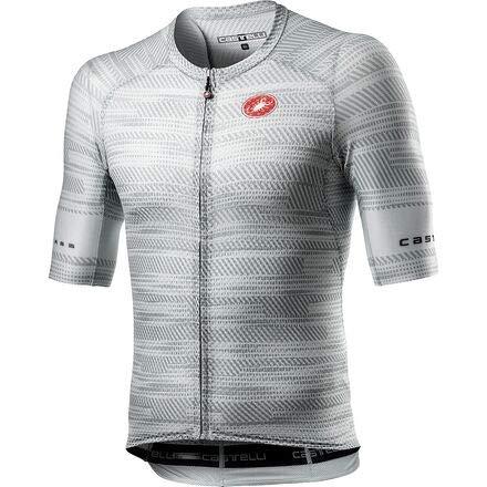 CASTELLI Climber's 3.0 SL Jrs T-Shirt Uomo